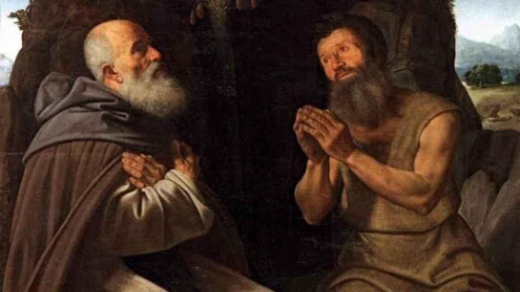 ¿Qué santo se celebra hoy, viernes 11 de septiembre? La lista completa del santoral