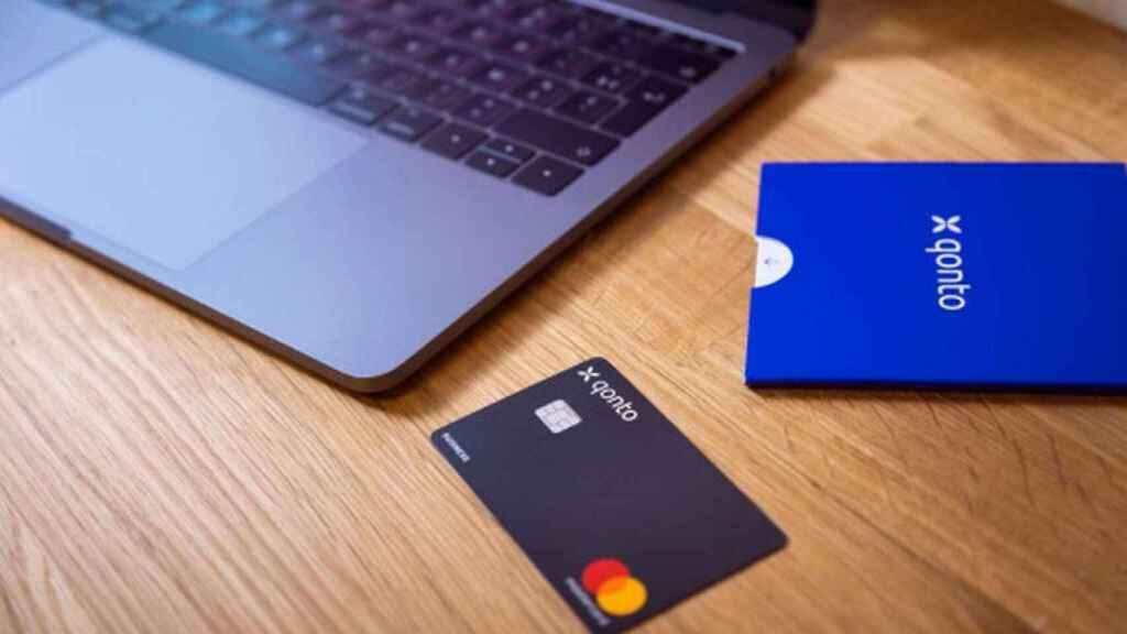 Los neobancos reinvindican su ventaja digital para ganar cuota de mercado.