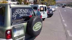 El Covid da una segunda vida a los vehículos de más de 20 años: los consejos para evitar 'estafas'
