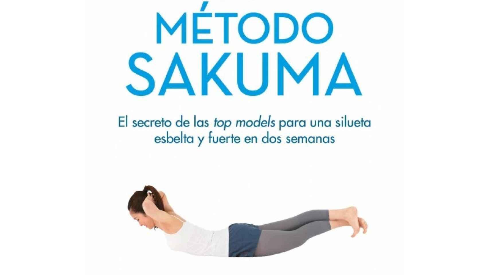 'El Método Sakuma'.