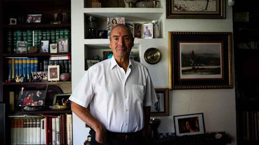 Juan José Laborda: EnEspaña, por su historia, la república se identifica con ausencia de acuerdos e inestabilidad.