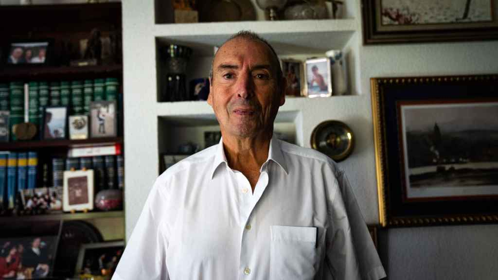 Juan José Laborda: Casado, con su negativa a pactar, empieza a no ser alternativa de gobierno.