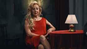 Carmen Machi en 'Juicio a una zorra' (HBO España)