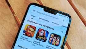 Cómo cambiar el nombre de tu móvil en Google Play, Assistant y más