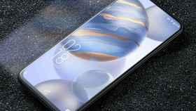 Oukitel C21, el smartphone barato por menos de 100€