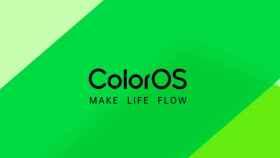 Color OS 11: novedades de la interfaz de OPPO basada en Android 11