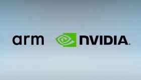 NVIDIA compra ARM: qué puede significar para Android