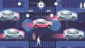 El coche conectado sigue su camino a la espera de la 5G en 2026