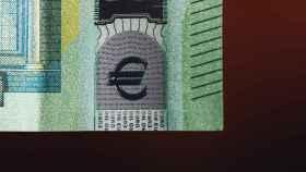 El Eurosistema, más cerca que nunca del euro digital
