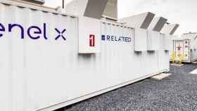Enel X y Ardian desarrollarán proyectos de almacenamiento de baterías en Canadá