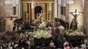 zamora procesion nuestra madre 2018 (3)