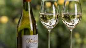 Los 10 vinos blancos más refrescantes