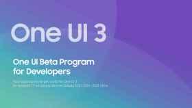 Android 11 en Samsung: así es la nueva interfaz One UI 3.0