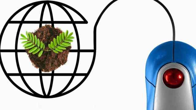 Una empresa inteligente será aquella que asegure su viabilidad económica luchando contra el cambio climático.