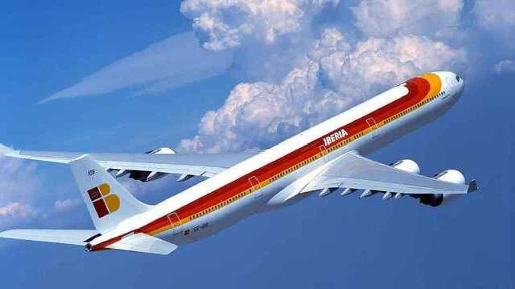 Iberia-Aviones-Aviacion-Airbus-Teruel_-Provincia-Teruel_-Municipio-Aeropuerto_de_Barajas-Tecnologia_515959595_158494738_640x360