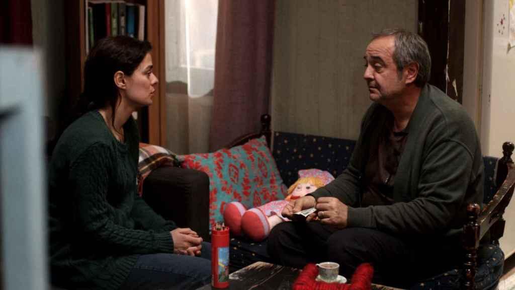 Por qué está arrasando en audiencias la turca 'Mujer' en Antena 3