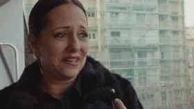 La actriz catalana ha relatado su duro camino hasta convertirse en madre.