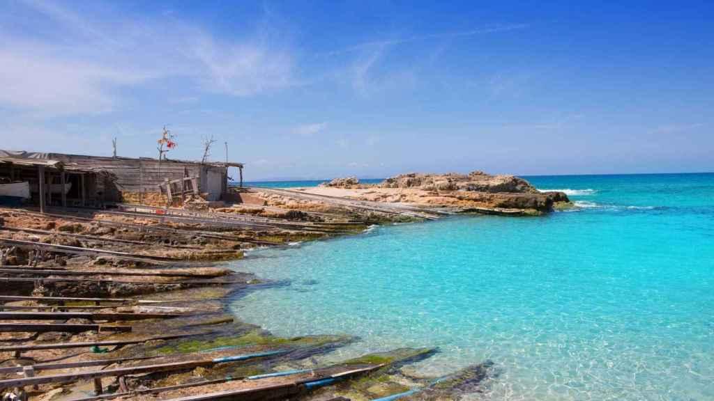 Qué hacer en Formentera 24 horas