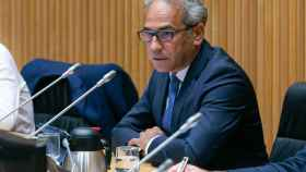 El Grupo Español de Crecimiento Verde pide más ambición fiscal en materia climática