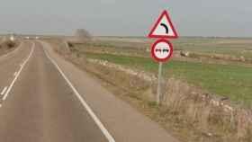 accidente-motorista-grave-aldeatejada