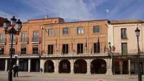 ayuntamiento-penaranda-de-bracamonte-1998518