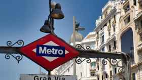 5 curiosidades sobre el metro de Madrid