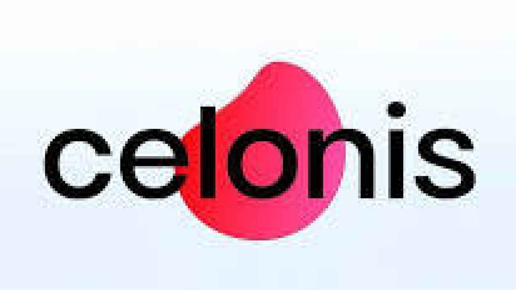 Celonis llega a Españacon un centro de negocios en Madrid que creará 250 empleos
