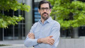 Juan Galiardo.