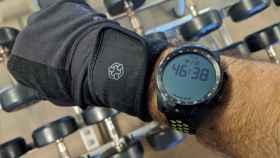 El Ticwatch Pro 3 se ha filtrado por completo y podría ser lo mejor que le pase a Wear OS