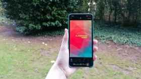 Así es Bazaart: el editor de fotos más popular en iOS ya disponible en Android