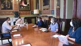 FOTO: Diputación de Ciudad Real.