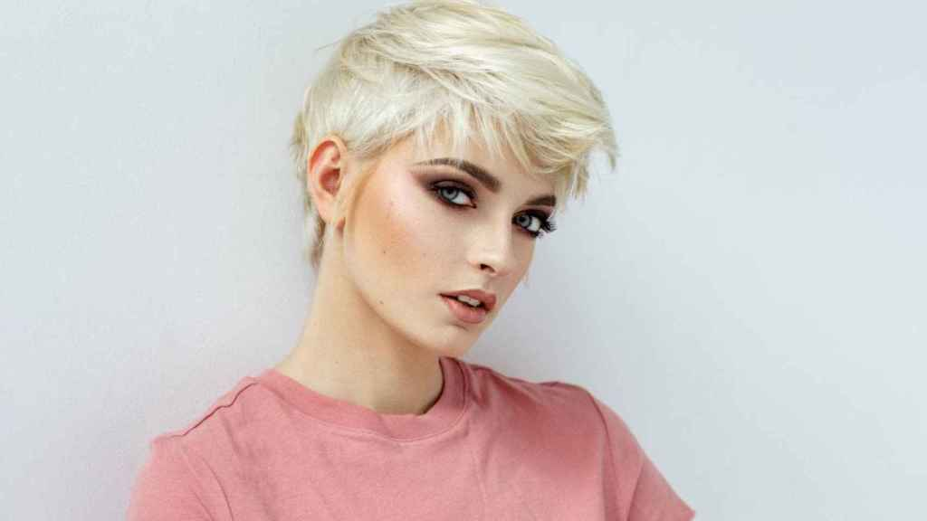 """Los choppy bags nunca han dejado de ser tendencia"", afirma Natalia Rusanova."