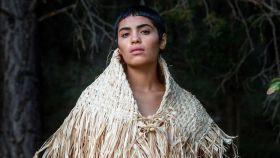 Sonia Carrasco y Luna del Pinal, la unión de la sostenibilidad y la vanguardia en la moda