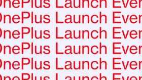 El OnePlus 8T es oficial: fecha de presentación y dónde ver el evento