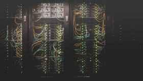La industria de los centros de datos en España reclama un estatuto propio y ayudas energéticas