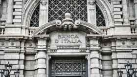 Algunas entidades italianas ofrecen porcentajes de TAE superiores a los que se encuentran en España