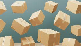 Las 9 mejores ofertas del día en Amazon