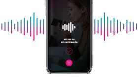 EVO, el banco que protege a sus clientes con biometría de voz