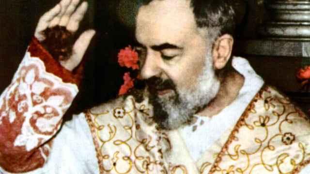 ¿Qué santo se celebra hoy, lunes 23 de septiembre? La lista completa del santoral