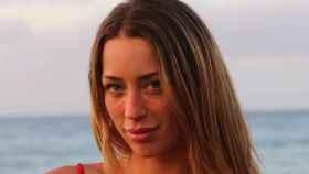Mayka de 'La isla de las tentaciones'