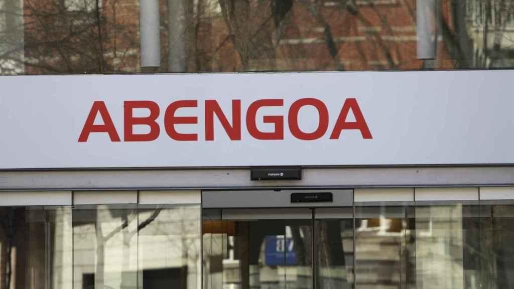 Bonistas de Abengoa dan su respaldo al acuerdo de reestructuración para el rescate de la compañía