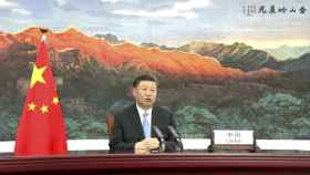 China anuncia, por sorpresa, que se compromete a cero emisiones de carbono para 2060