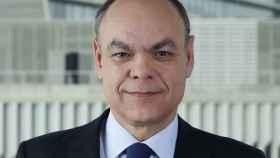 Joaquin Gortari.