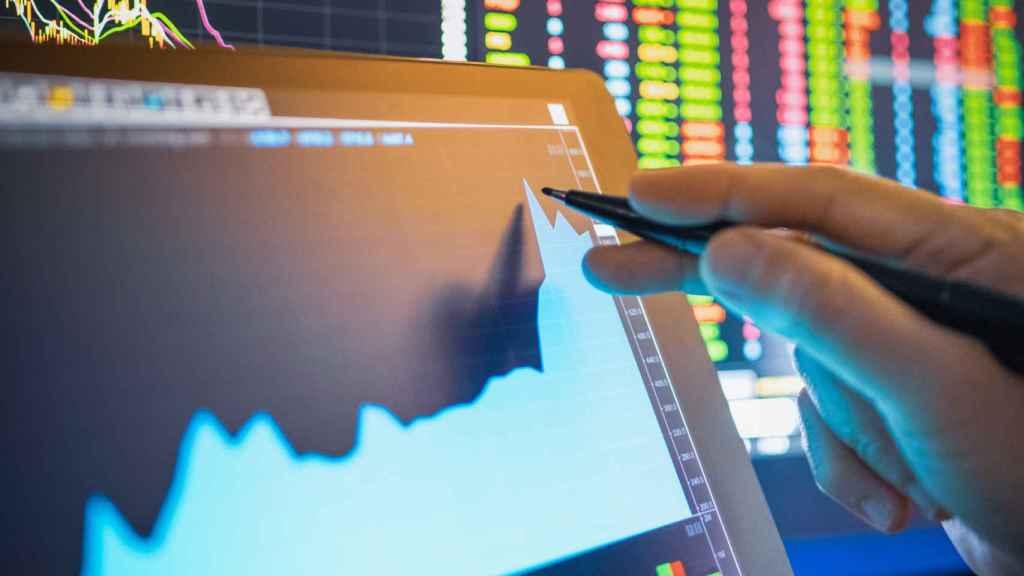 Diversificar las inversiones, el 'secreto' para obtener rentabilidad con el riesgo mínimo