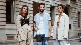 Milan Fashion Week y los 'influencers': estos han sido sus estilismos más impactantes