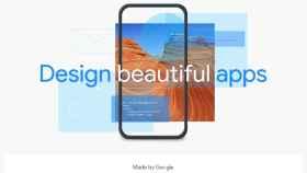 La herramienta de Google para hacer apps de Android y iPhone ahora también puede hacer apps de Windows y Xbox