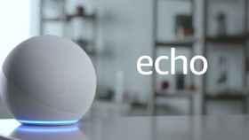 Amazon renueva su gama de dispositivos: Echo y Echo Dot, Echo Show 10, Fire TV Lite y más