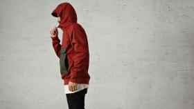 Tendencias de moda otoño/invierno 2020: chaquetas impermeables para hombre