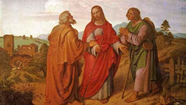 ¿Qué santo se celebra hoy, viernes 25 de septiembre? La lista completa del santoral