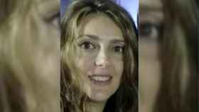 Rocío se fue a un funeral y nunca más se supo de ella: misteriosa desaparición en Requena